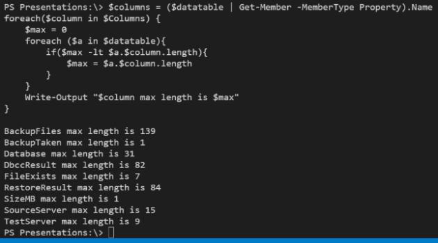 04 - max length.PNG