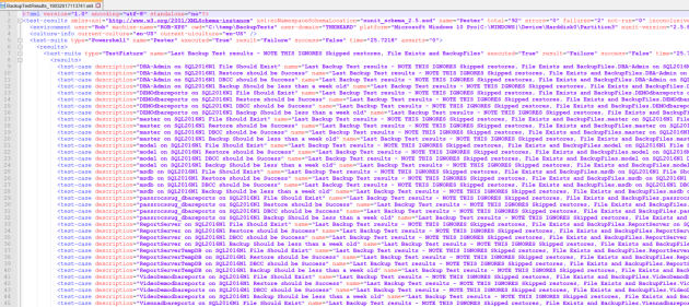 04 - XML output.PNG