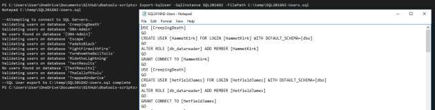 02 - Export user server.PNG