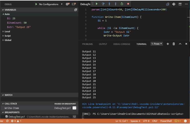 03 - debugging.PNG