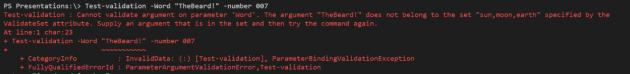 03 parameter error.PNG